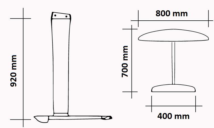 S92799 spec