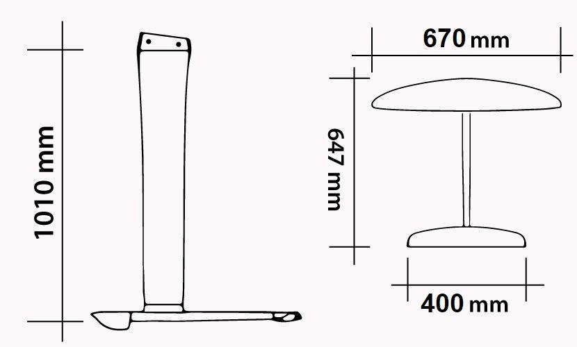 K101671-dim