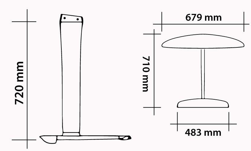 K72C679-dim