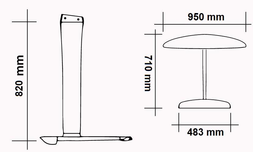 s82950-mis